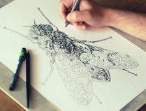 Alex-Konahin-little-wings_3