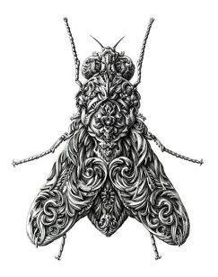 Alex-Konahin-little-wings_4