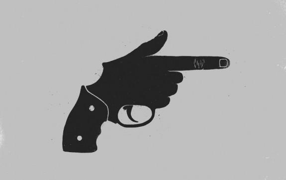 FYI-SebastienThibault-Teaser-Gun-Illustration-575x362