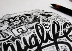 Nairone_illustration2-720x516
