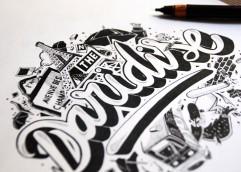 Nairone_illustration3-720x516