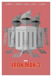 Literal-movie-posters-12
