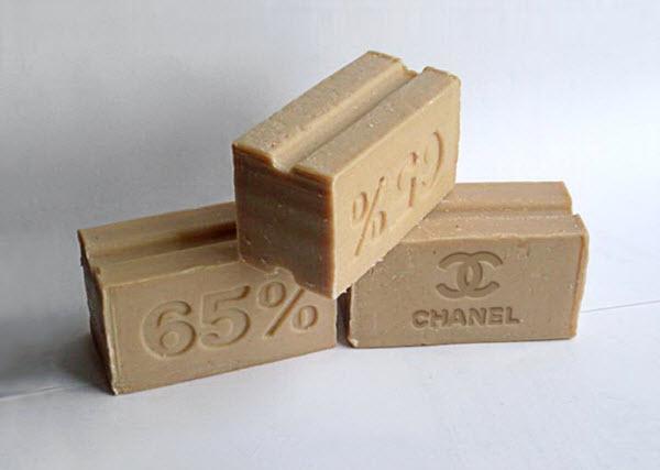 chanel-soap
