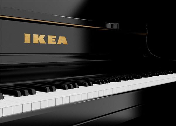 ikea-piano