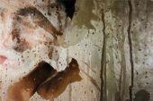 peintures-a-lhuile-ultre-realistes-par-alyssa-monks-519
