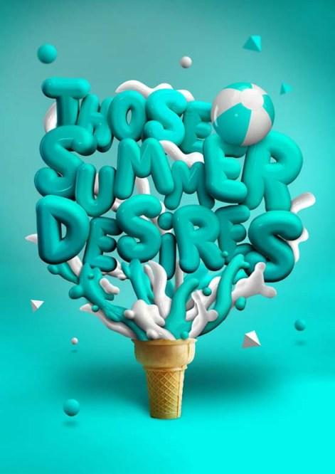 typography-design-1