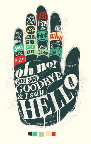typography-poster-2