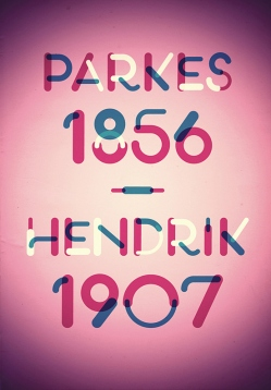 typography-poster-7