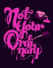 typography_inspiration_2
