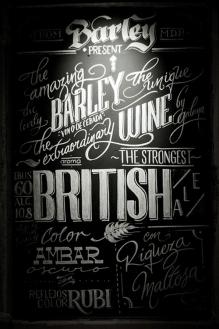 typography_inspiration_22