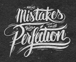 typography_inspiration_24