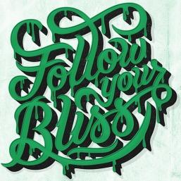 typography_inspiration_29