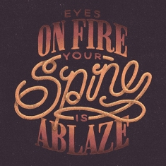typography_inspiration_5