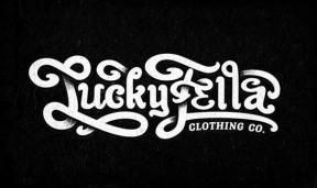 typographydesign+2013+11