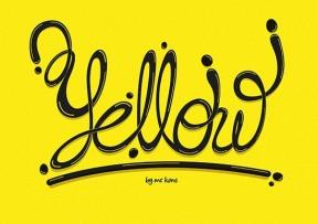 typographydesign+2013+13