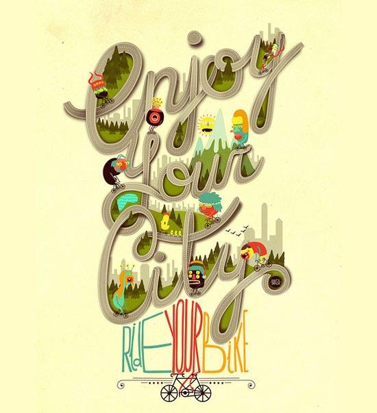 typographydesign+2013+4