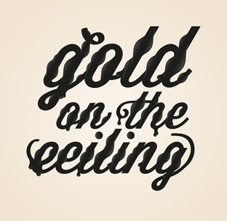 typographydesign+2013+9
