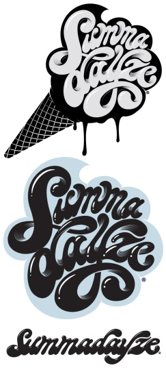 typography+poster+design+15