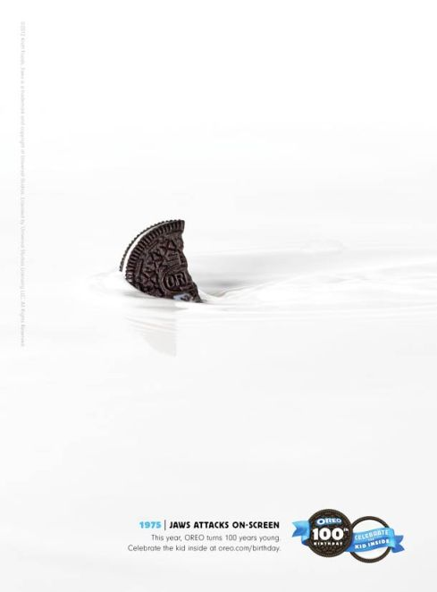 oreo-100-years-advertising-campaign-13