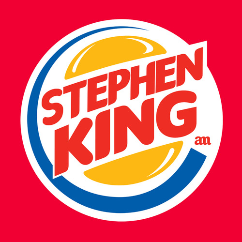 detournement_burger_king