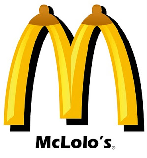 mc_lolos