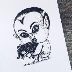 baby10