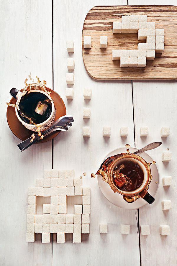 8-bit-teatime-by-Dina-Belenko-Pac-Man-600x902