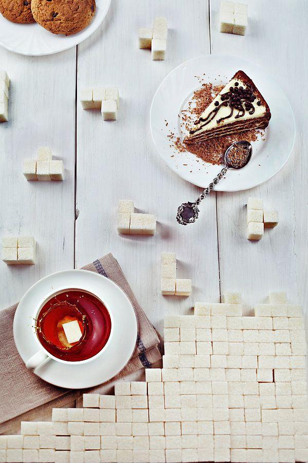8-bit-teatime-by-Dina-Belenko-Space-Tetris-600x902