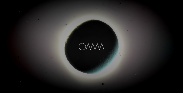 omm-website
