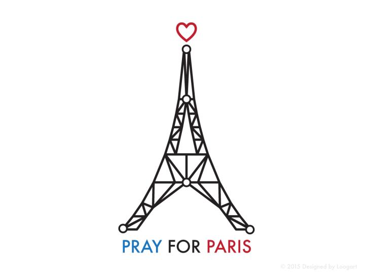 pary_for_paris
