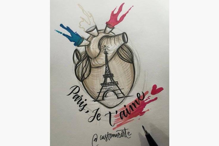 pray-for-paris-04