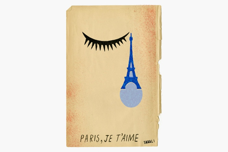 pray-for-paris-05