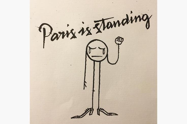 pray-for-paris-06