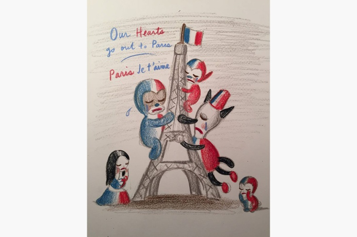 pray-for-paris-10