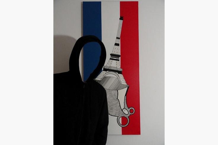 pray-for-paris-13