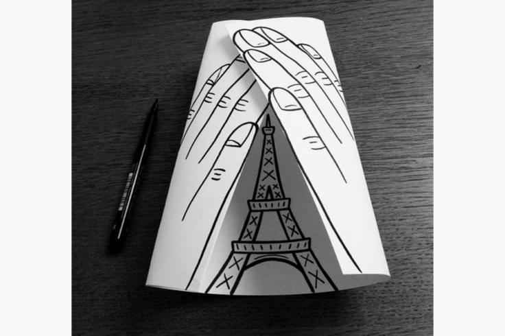 pray-for-paris-14