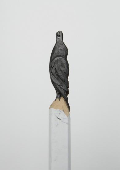 pencil-1-1