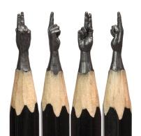 pencil-1-2
