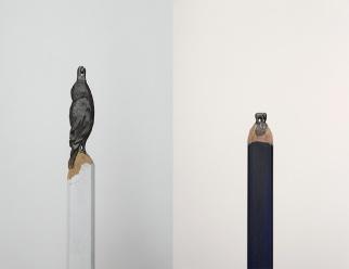 pencil-2-1