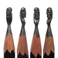 pencil-2-2