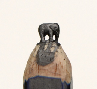 pencil-3-1