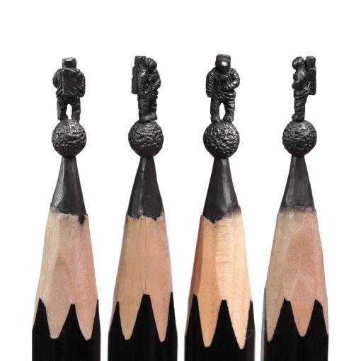 pencil-5-1