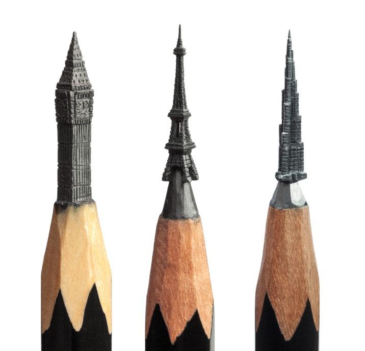 pencil-6