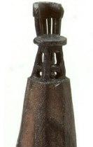 un-artiste-sculpte-des-mines-de-crayons-pour-des-oeuvres-dune-precision-chirurgicale12