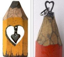 un-artiste-sculpte-des-mines-de-crayons-pour-des-oeuvres-dune-precision-chirurgicale14