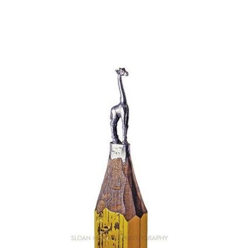 un-artiste-sculpte-des-mines-de-crayons-pour-des-oeuvres-dune-precision-chirurgicale19