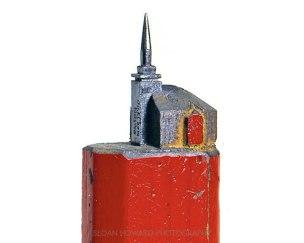un-artiste-sculpte-des-mines-de-crayons-pour-des-oeuvres-dune-precision-chirurgicale25