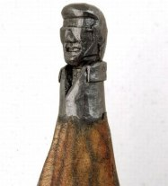 un-artiste-sculpte-des-mines-de-crayons-pour-des-oeuvres-dune-precision-chirurgicale5