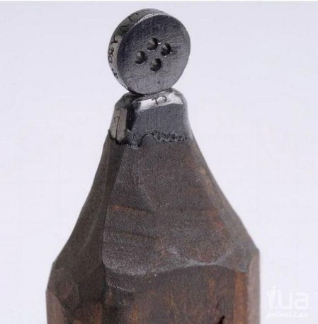 un-artiste-sculpte-des-mines-de-crayons-pour-des-oeuvres-dune-precision-chirurgicale9