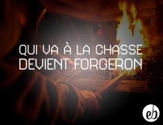 FORGERON_EXPRESS